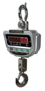 1_ton_to_5_ton_crane_hanging_weight_scale_electronic_crane_scales_high_precision