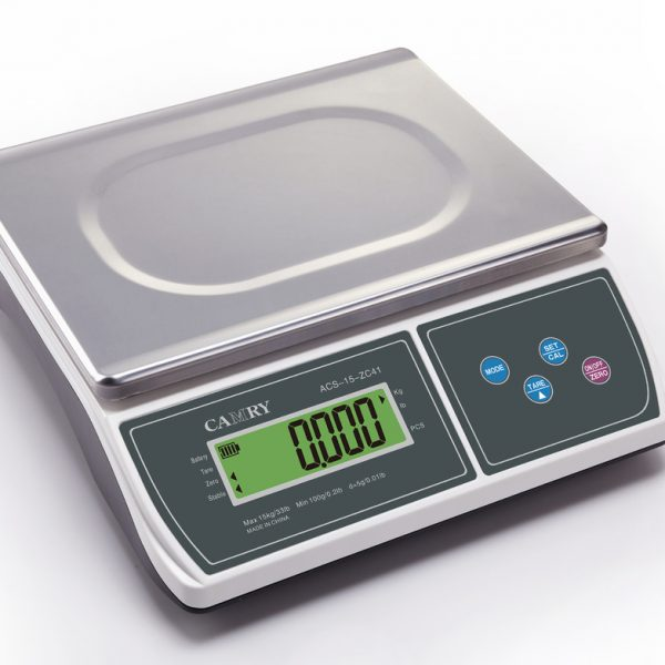 30kg-high-precision-scales-for-industrial-and-retail-business-commercial-digital-weight-scale-balance-with-green