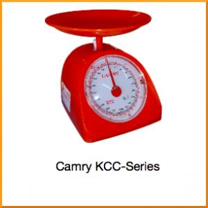camry-kcc-series
