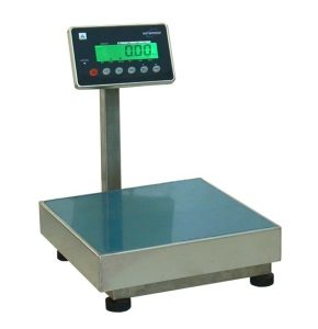 digital-electronic-weighing-stainless-steel-platform-scale-380x380mm-capacity-60kg