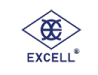 excell-logo