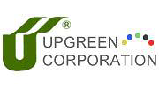 upgreen-1